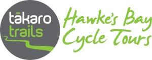 Takaro Trails - Cycle Hawke's Bay