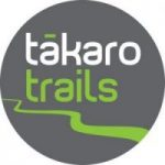 Takaro Trails - Cycle Hawke's Bay